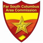 Far South Columbus Area Commission Logo