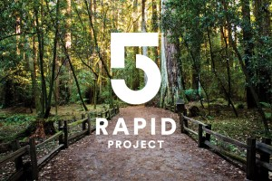 Help re-imagine recreation options in Central Ohio with The RAPID Project