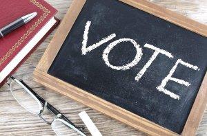 Westland Area Commission kicks off 2021 elections